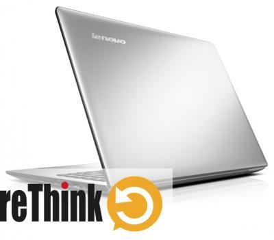 LENOVO IdeaPad 500S 14