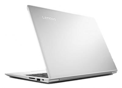 LENOVO IdeaPad 710S 13