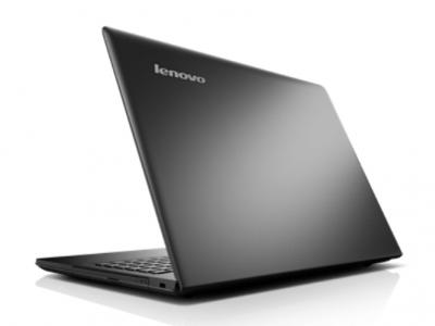 LENOVO B50-50