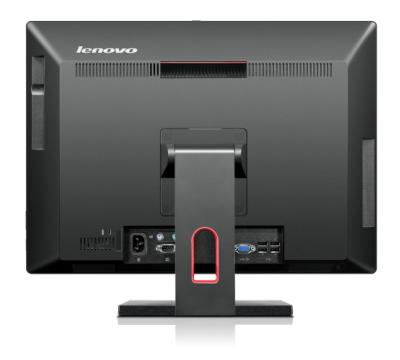 LENOVO ThinkCentre E73z AiO