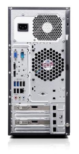 LENOVO ThinkCentre M83 TWR