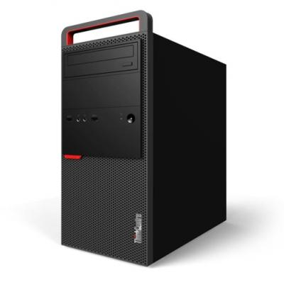 LENOVO ThinkCentre M900 TWR