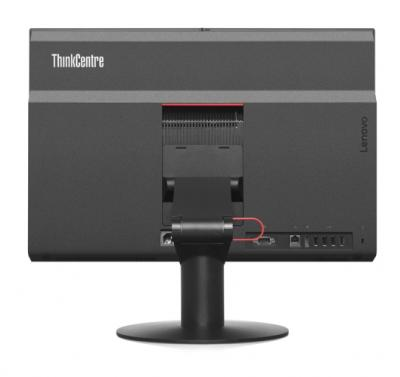 LENOVO ThinkCentre M800z AiO