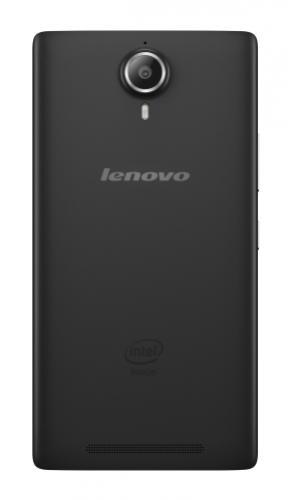 LENOVO P90