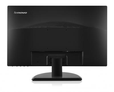 LENOVO ThinkVision E2223s