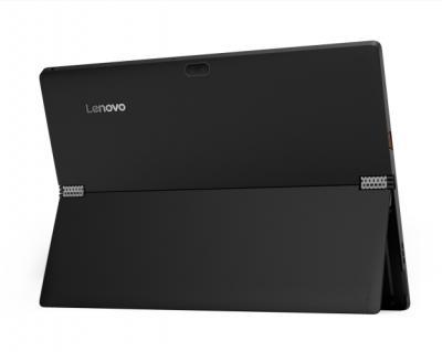 LENOVO Miix 700