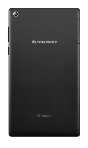 LENOVO Tab2 A7-20