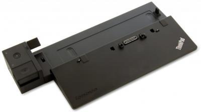 LENOVO Dokovacia stanica ThinkPad Pro 90W