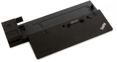 LENOVO Dokovacia stanica ThinkPad Ultra 90W