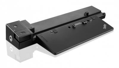 LENOVO Dokovacia stanica ThinkPad Workstation 230W
