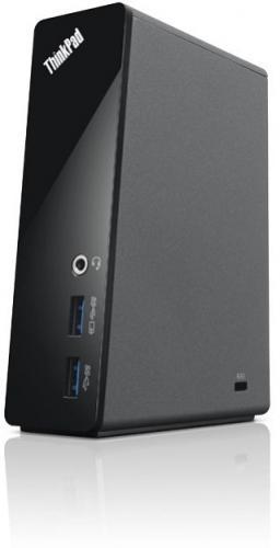 LENOVO Port replikátor ThinkPad OneLink