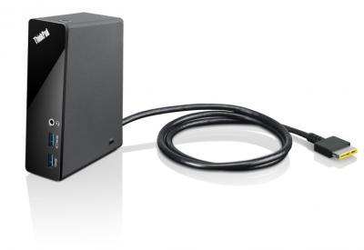 LENOVO Port replikátor ThinkPad OneLink Pro