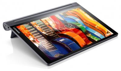LENOVO Yoga Tab3 Pro 10