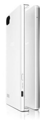 LENOVO Batéria MPX100 pre VIBE X2