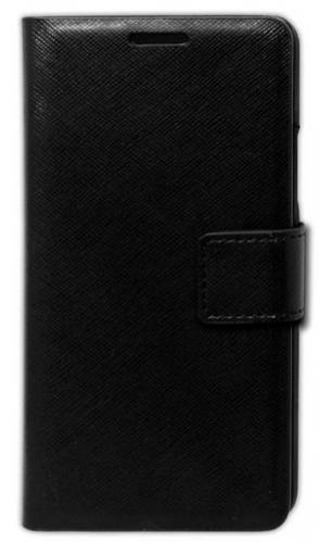 LENOVO Flip Cover pre A2010