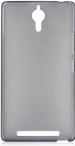OEM Ochranný kryt pre P90 sivý