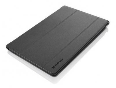 """LENOVO Púzdro IdeaPad Miix 2 10"""" sivé"""