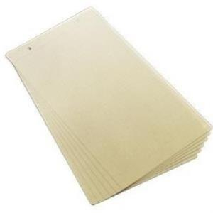 LENOVO Yoga Book Pad Paper