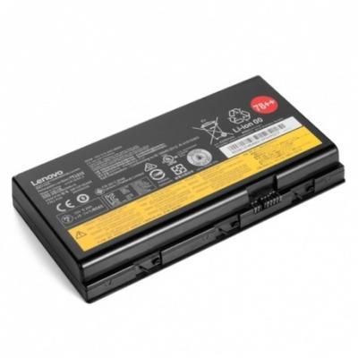 LENOVO Batéria 8 cell 96Wh