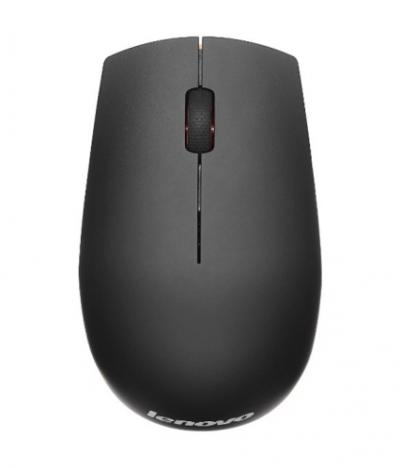 LENOVO 500 Wireless Mouse