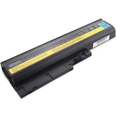 LENOVO Batéria 9 cell 7800mAh