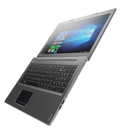 LENOVO IdeaPad 510 15