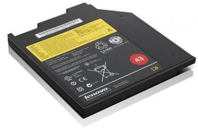 LENOVO Batéria 3 cell 2900 mAh