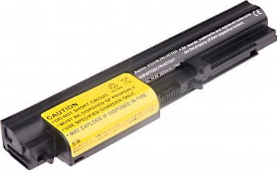 LENOVO Batéria 4 cell 37Wh
