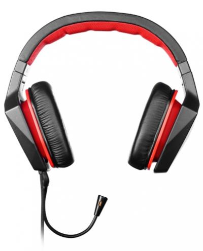 Y Gaming Surround Sound Headset