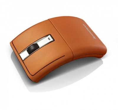 LENOVO N70A WIreless Mouse