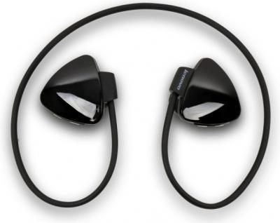 LENOVO Idea Bluetooth Headset W520