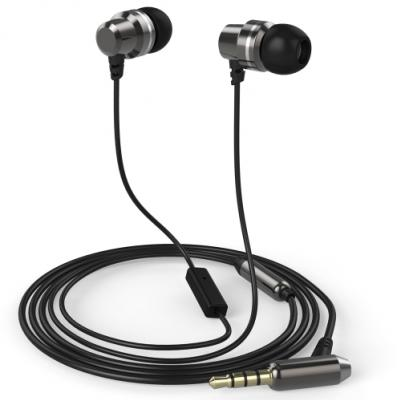 LENOVO Idea In-Ear Headset P190