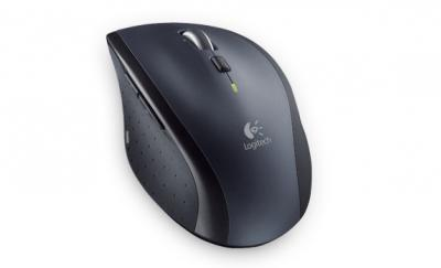 LOGITECH M705 Wireless Mouse