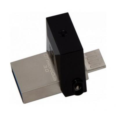 16GB DT MicroDuo USB 3.0 OTG