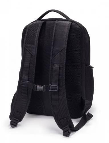 DICOTA Backpack Performer 15,6""