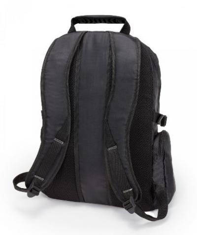 DICOTA Backpack Universal 15,6