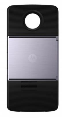 LENOVO Moto Mods DLP projektor