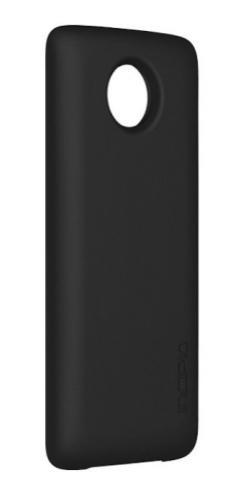 LENOVO Moto Mods Incipio prídavná batéria