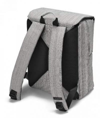 DICOTA Code Backpack 15