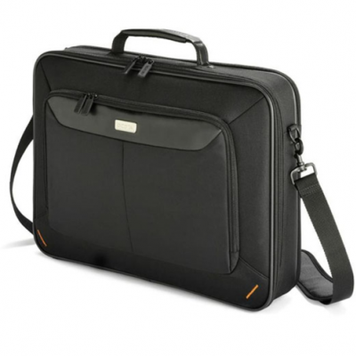 DICOTA Notebook Case Advanced XL  17,3