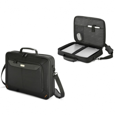 Notebook Case Advanced XL  17,3""