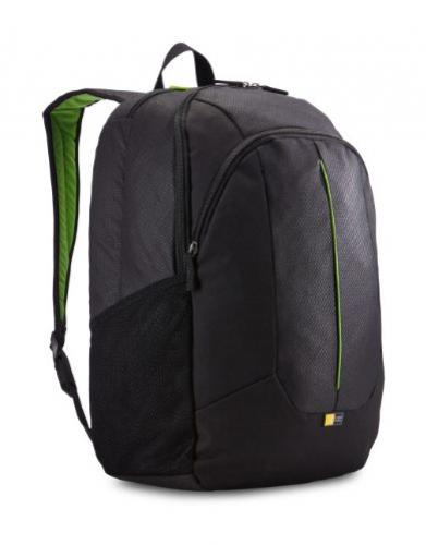 Case Logic Prevailer batoh PREV117K 17,3""
