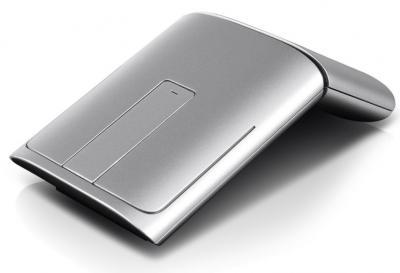 LENOVO N700 Wireless Mouse