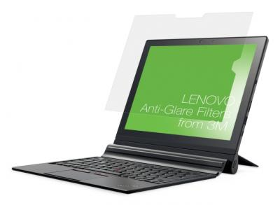 LENOVO Antireflexný filter pre ThinkPad X1 Tablet