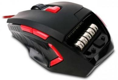 LENOVO M600 Gaming Mouse