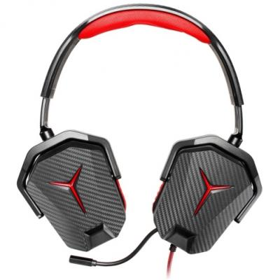 LENOVO Y Gaming Stereo Headphone