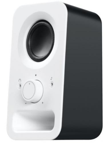 Z150 Stereo reproduktory