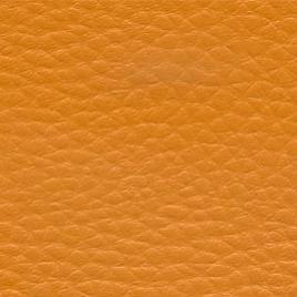 Spinergo Music oranžová