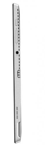 LENOVO Miix 510 12