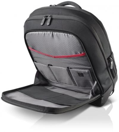 LENOVO Y Gaming Armored Backpack 17,3""
